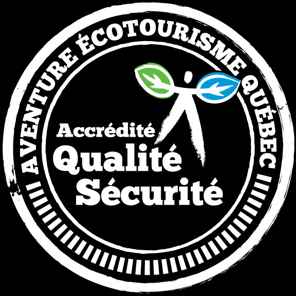 Accréditation Qualité-Sécurité AEQ